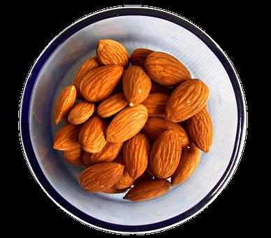 almonds-1740176__340