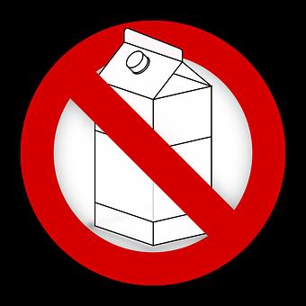 milk-995051__340