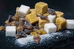 sugar-3982977__340