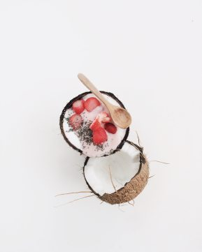 coconut-filled-with-slice-of-fruits-1030973