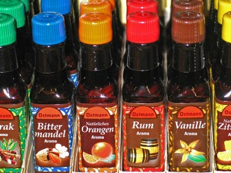 spices-1038296_960_720