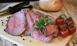 roast-beef-4703583_1280