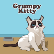 cat-697522_1280